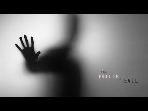 god,-cosmology-&-the-problem-of-evil...