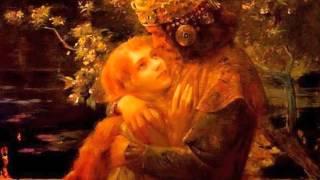 · Tristán e Isolda · Richard Wagner · Preludio Acto 1 ·