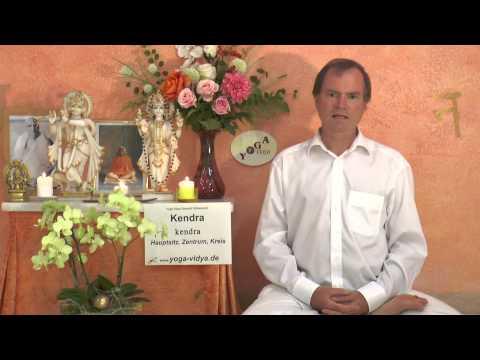 Kendra – Hauptsitz, Zentrum, Kreis - Sanskrit Wörterbuch