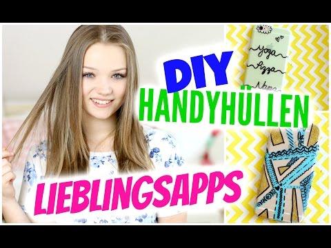 whats-on-my-phone-&-diy-handyhÜllen-|-julia-beautx