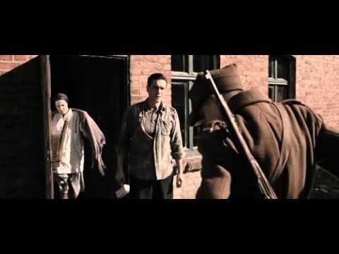 Róża-film polski 2011
