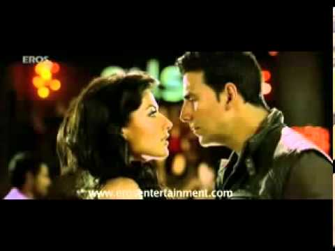 66c3c2c46f Allah Maaf Kare From Desi Boyz (Sonu Nigam-Shilpa Rao) by JD - YouTube