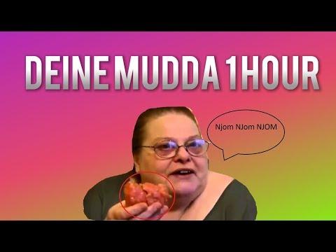 Deine Mutter Witze 1 Hour