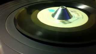 TOMMY McCOOK ALL STARS ~ Help Me Version (KEN PARKER ~ Help Me Make It Through The Night, B Side)