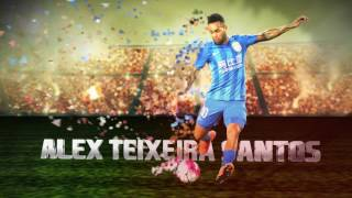 Download Video Total Chinese Football every Friday on ST World Football MP3 3GP MP4