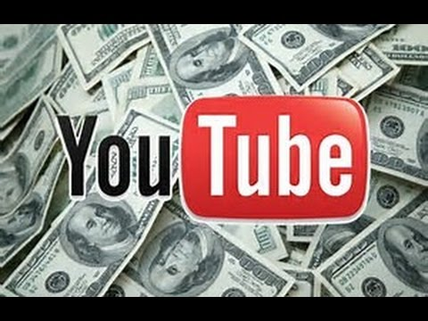 The TRUTH About Making Money on You Tube & Why I Quit You Tube