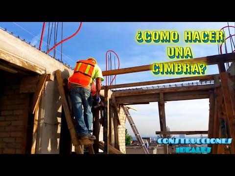 Películas Mexicanas completas | Ahora disponibles en Cine Mexicano from YouTube · Duration:  41 seconds