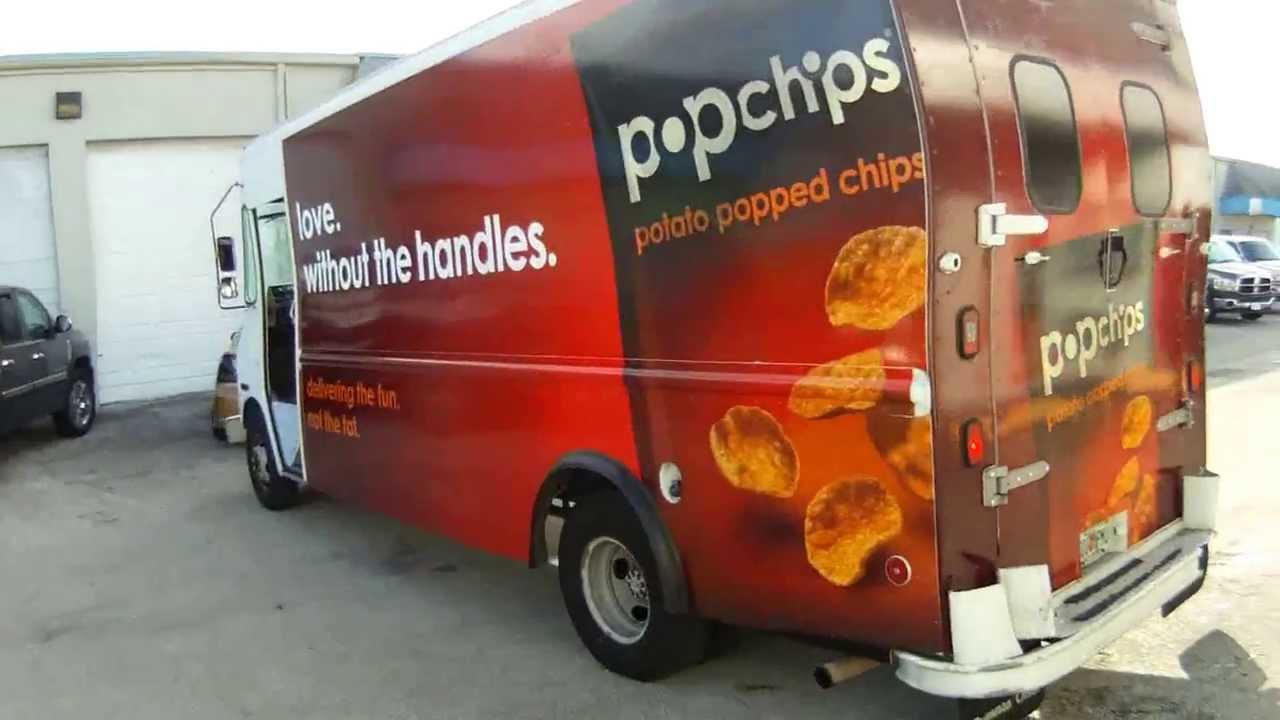 food trucks boca raton