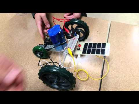 hqdefault pltw activity 1 3 1 lphs ket youtube  at nearapp.co