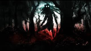 Incantation - A Deep Dubstep Mix