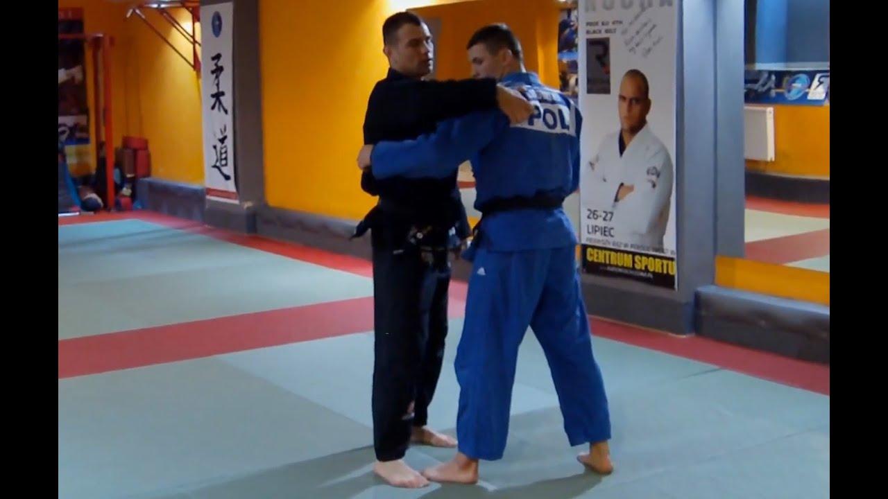 Nauka judo online william hill batley