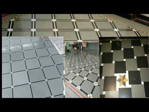 Kota Stone Marble Floor Design And Price