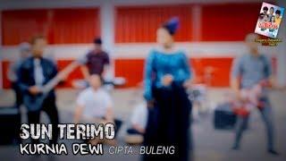 Gambar cover Kurnia Dewi - Sun Terimo [OFFICIAL]