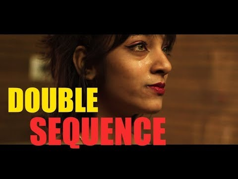 DOUBLE SEQUENCE | CRIME THRILLER SHORT FILM | DevEsh