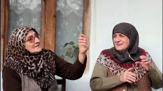 BANKAFDER - ''Dilimde Yara'' Belgeseli