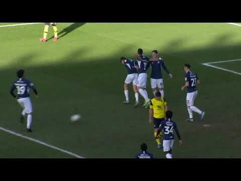 Oxford Utd Southend Goals And Highlights
