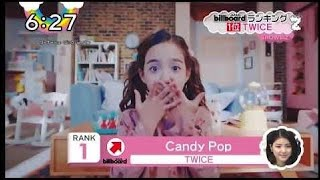 [ENG] Twice Line Live - Full EP 1-5 : https://goo.gl/D13JbV Thank y...