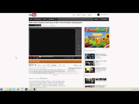 I think YouTube Hates Me! | Copyright Nonsense!