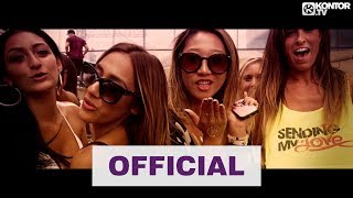 Baixar - R3hab Quintino Freak Sam Feldt Remix Edit Official Video Hd Grátis