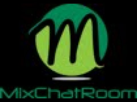 Chat Room Online Without Registration Www.mixchatroom.com