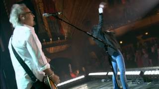 FOREIGNER:Head Games 2011 Live in Chicago