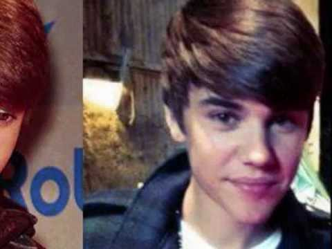 Justin Bieber S New Brown Hair Do You Love It Or Hate It