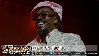 Video Beenie Man - Badmind [Opium Riddim] PayDay Music | Dancehall 2015 download MP3, 3GP, MP4, WEBM, AVI, FLV Juli 2018