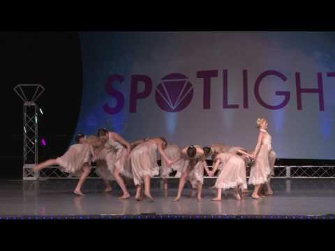 Best Lyrical // HOME - Universal Dance Academy [Omaha, NE]