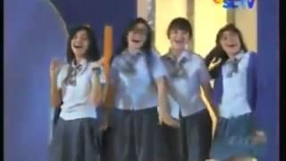 BLINK - Best Friend (Lagu From Ashilla Zee)