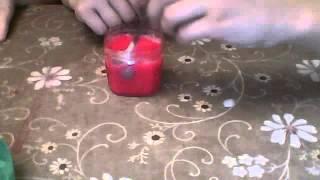 як зробити лизуна без клею пва і натрії тетобарата