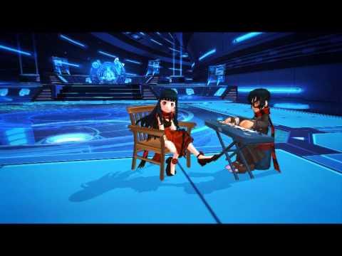 The Dramma - Andai Saja Pos Udara Sampai Surga #Piano (Video)