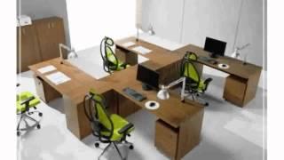 Офисная Мебель Столы(Офисная Мебель Столы офисная одежда офисная мебель столы киев офисная прическа офисная мебель офисная..., 2014-08-08T12:49:00.000Z)