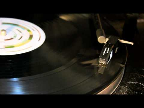 Pink Floyd - The Endless River (Side 1) 180 Gram Vinyl Mp3
