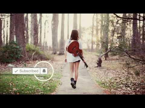 YANG LAGI LDR DENGERIN LAGU INI LANGSUNG NANGIS - Lagu Galau