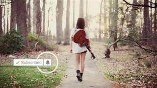 Download Lagu YANG LAGI LDR DENGERIN LAGU INI LANGSUNG NANGIS - lagu galau mp3