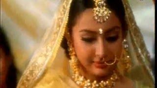 O Priya - Music Video - Yeh Hai Prem - Milind Ingle, Preeti Jhangiani & Abbas