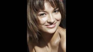 Ольга Павловец (Olga Pavlovets)