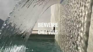 A vendre superbe villa neuve à rojales en Espagne