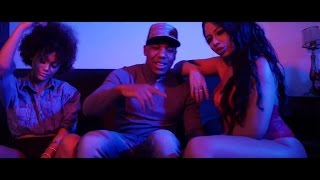 Yoss Mada - Big Up Mi Gyal - Clip Officiel