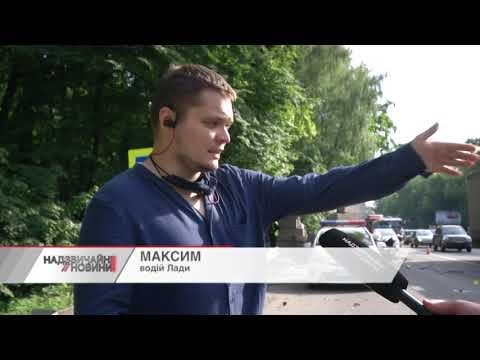 Поспішав на День народження мами: біля Києва через покинутий блок-пост загинув молодий хлопець