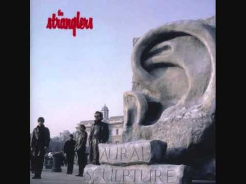 The Stranglers - Ice Queen From the Album Aural Sculpture