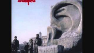 Watch Stranglers Ice Queen video