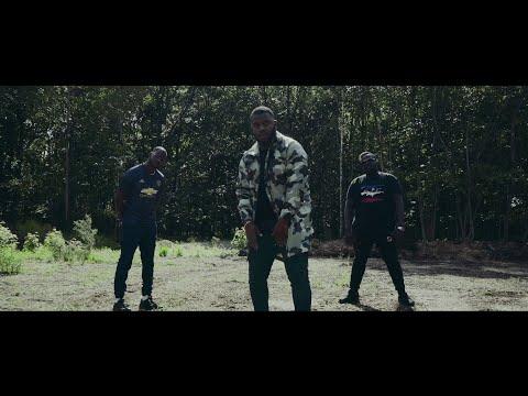 Youtube: ALP – Ganté feat. Graya & YARO (clip officiel)