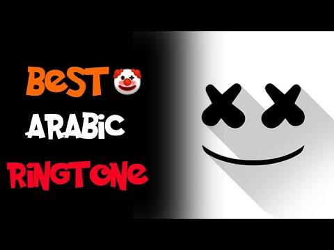 best-attitude-arabic-ringtone-|-download-from-description