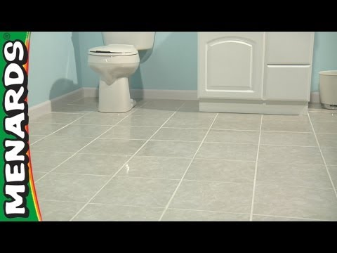 Warm Tiles - How To Install - ...