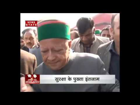 Himachal Pradesh Assembly Election 2017: Top Issues That Could Decide Who Wins