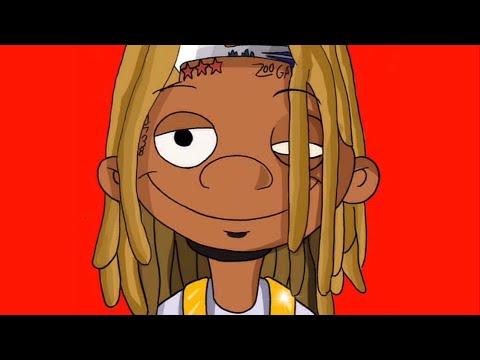 [FREE] Gucci Mane x Young Dolph x Zaytoven Type Beat 2018 - Draggin | BUY 2 GET 2 FREE