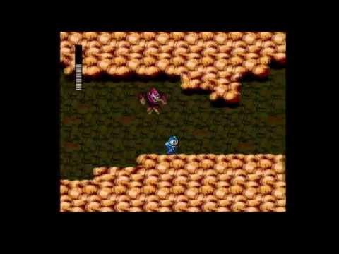 Nintendo Power Retrospectives - Part 30