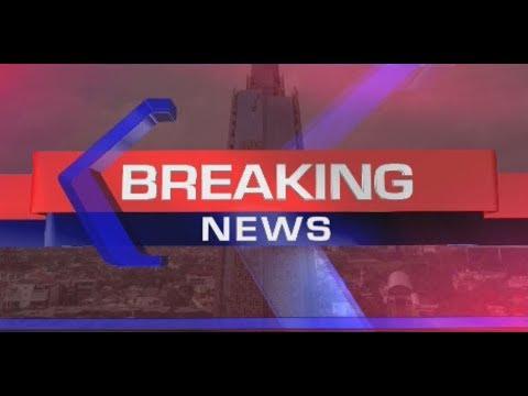 BREAKING NEWS - KPU Selesai Rekapitulasi Suara Nasional Pemilu 2019
