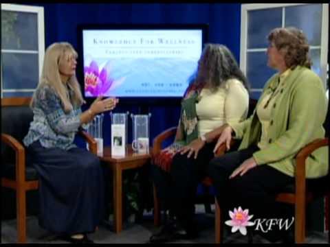 kfw-|-physical-emotional-spiritual-healing-within-|-651.490.3347-|-part-1-|-shoreview-mn